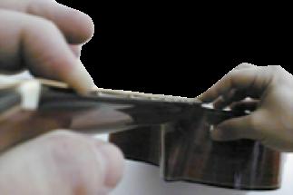 guitar player repair guide 3rd edition pdf download